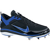Nike Air Show Elite 2 Low Metal Baseball Cleats