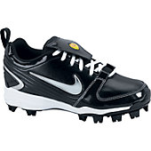 Nike Women's Unify Molded MCS Softball Cleats