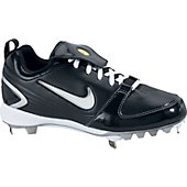 Nike Women's Unify Metal Fastpitch Cleats