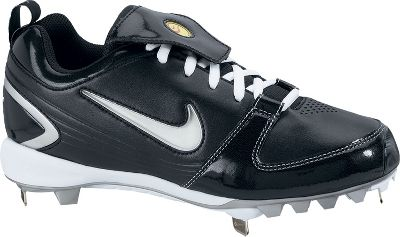 Nike Women's Unify Metal Fastpitch Cleats 415179001120