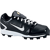 Nike Women's Unify Molded Fastpitch Cleats