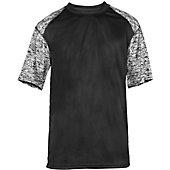 Badger Blend Sport Shirt