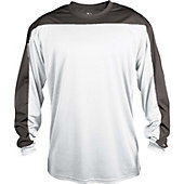 Badger Men's Defender Longsleeve Shirt