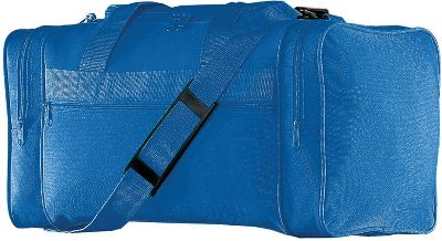 Augusta Team Sports Small Gear Bag