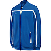 Nike Men's Warm-Up Jacket