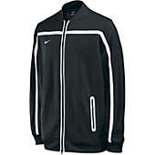 Nike Men's Warm-Up Jacket
