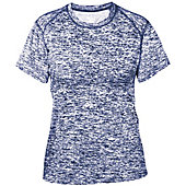 Badger Women's Blend Shirt