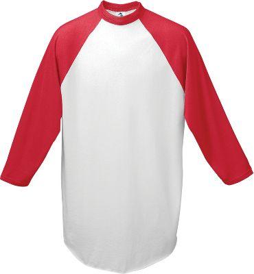 Adidas Men's Gameday Short Sleeve Hot Jacket