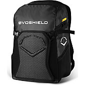 EvoShield Baseball Bat Pack