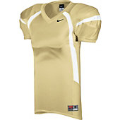 Nike Youth Crack Back Game Football Jersey