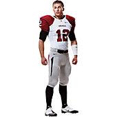 Nike Gunner Custom Football Jersey