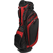 OGIO Xtra Light Golf Stand Bag