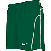 Nike Women's Brasilia II Soccer Game Short