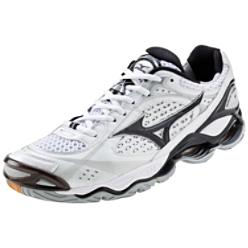 Mizuno Women's Wave Tornado 5 Volleyball Shoes
