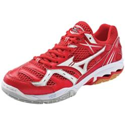 Mizuno Women's Wave Spike 13 Volleyball Shoes