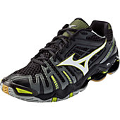 Mizuno Women's Wave Tornado 8 Volleyball Shoes