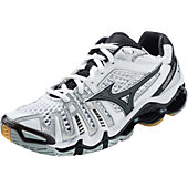 Mizuno Men's Wave Tornado 8 Volleyball Shoes