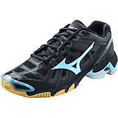 Mizuno Women's Wave Lightning RX2 Volleyball Shoe