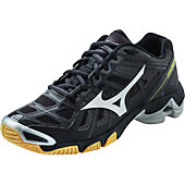 Mizuno Men's Wave Lightning RX2 Volleyball Shoes