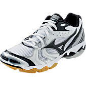 Mizuno Men's Wave Bolt 2 Volleyball Shoes