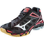 Mizuno Women's Wave Lightning RX3 Volleyball Shoes