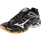 Mizuno Men's Wave Lightning RX3 Volleyball Shoes