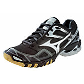 Mizuno Women's Wave Bolt 3 Volleyball Shoes