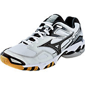 Mizuno Men's Wave Bolt 3 Volleyball Shoes