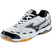 Mizuno Women's Wave Rally Volleyball Shoes