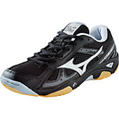 Mizuno Wave Twister 2 Junior Volleyball Shoes