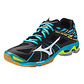 Mizuno Wave Lightning Z Women's Volleyball Shoes