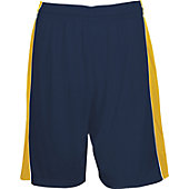 Teamwork Youth Ultimate Fit Short