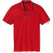 Oakley Men's Good Times Polo