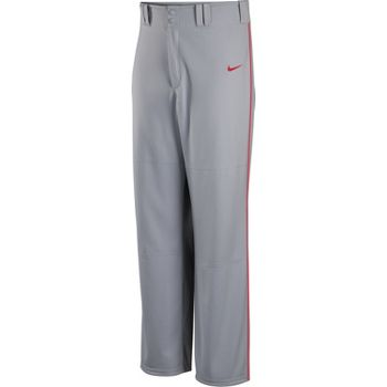 nike youth lights out piped baseball game pants team express. Black Bedroom Furniture Sets. Home Design Ideas
