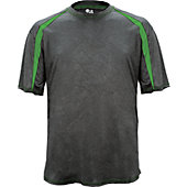 Badger Men's Fusion Shirt