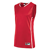 Nike Men's Hyper Elite Basketball Jersey
