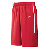 Nike Men's Hyper Elite Basketball Shorts