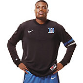 Nike Men's Custom Long Sleeve Shooting Shirt