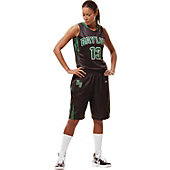 Nike Women's Custom Hyper Elite 2.0 Game Basketball Shorts