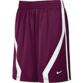 Nike Women's Up and Under Reversible Shorts