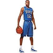 Nike Men's Custom Hyper Elite Basketball Jersey