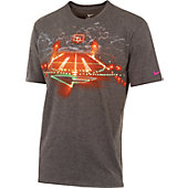 Nike Men's Flight Runway T-Shirt