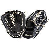 "Dudley Lightning Series 14"" Softball Glove"