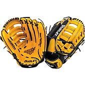"Dudley Thunder Series 14"" Softball Glove"