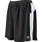 Mizuno Women's Loose Fit Volleyball Short