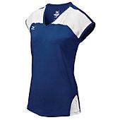 Mizuno Women's Classic G2 Volleyball Jersey