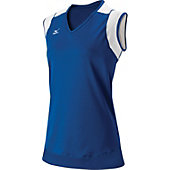 Mizuno Women's Huntington Volleyball Jersey