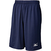 Mizuno Men's No Pocket Workout Short G2