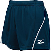 Mizuno Women's National V Short G2