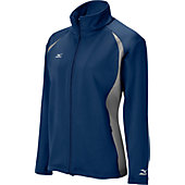 Mizuno Women's Warmer Jacket G2
